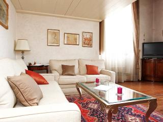 Old town Dome David free garage fast internet wifi - Florence vacation rentals