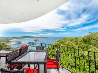 Brand New Flamingo Beach Vacation Rental with Stunning Views! - Nicoya vacation rentals