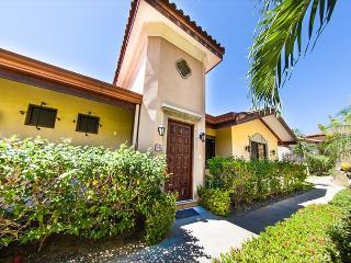 Gated Community Villas Catalina Townhome 15: Amazing Views of the Ocean! - Santa Cruz vacation rentals