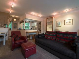 Lovely House with Internet Access and Wireless Internet - Little Langdale vacation rentals