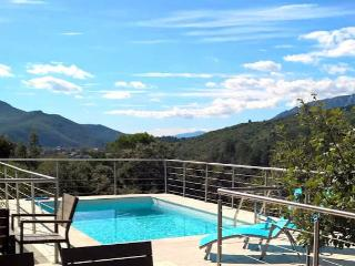 Stunning villa in Languedoc with private pool - Lamalou-les-Bains vacation rentals