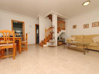 Cozy 2 bedroom Villa in Punta Prima - Punta Prima vacation rentals