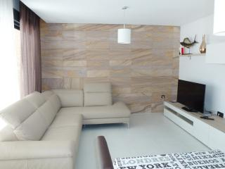 Comfortable 2 bedroom Vacation Rental in Punta Prima - Punta Prima vacation rentals