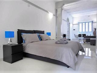 1 bedroom Apartment with Internet Access in Sliema - Sliema vacation rentals