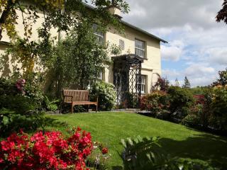 Dixon Ground Farm - Coniston vacation rentals