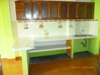 Casa Hospedaje y Pensión Sol y Brisa - Trujillo vacation rentals
