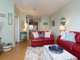 Summer Beach Vacation! Book Now! - Corpus Christi vacation rentals