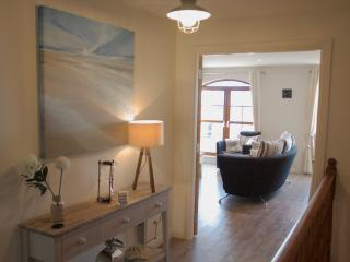 Seabreeze ,  Coastal holiday home in Crail - Crail vacation rentals