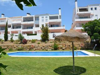 Luxury apartment close to Torrequebrada Golf and sea - Benalmadena vacation rentals