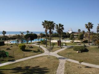 [103] Lovely apartment only 150m from the beach - Zahara de los Atunes vacation rentals