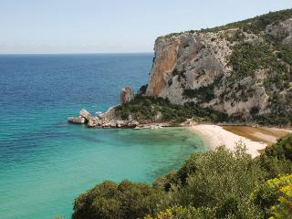 Apartment Palmasera's Beach 6A - Cala Gonone vacation rentals