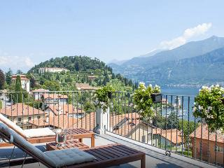 LA TERRAZZA APARTMENT - Bellagio vacation rentals