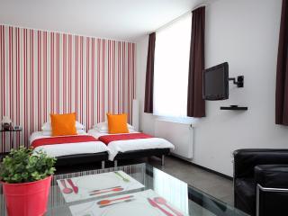 Kölner Innenstadt-Loft - Cologne vacation rentals