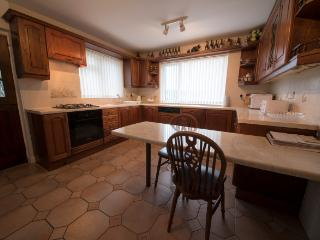 Brow Close Cottage - Coniston vacation rentals