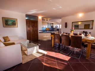 Villa Nino - V3711-K1 - Gornje Sitno vacation rentals
