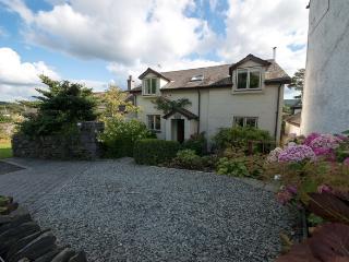 The Garden Cottage - Coniston vacation rentals