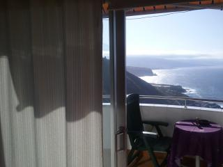 Punta Azul...light and serenity.... - Tenerife vacation rentals