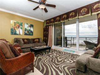 Bella Riva Condominiums 103 - Fort Walton Beach vacation rentals