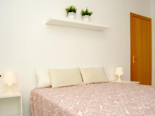 Premium Roson con terraza privada (a 200 m playa) - Malaga vacation rentals