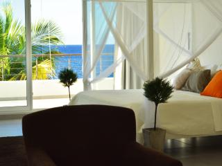 Infiiniti Blu Beachfront Four Bedroom Penthouse - Sosua vacation rentals