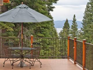 Norcal 5 Bedroom Dog Friendly Rental Home - Agate Bay vacation rentals