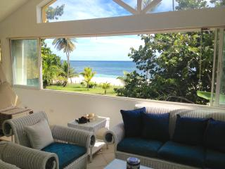 Days In Paradise - Juan Dolio vacation rentals