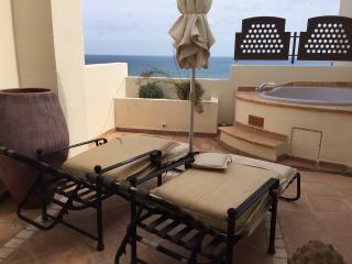PENTHOUSE ALTEA VILLA GADEA - Altea vacation rentals