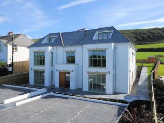 4 Point View / Close to Beach / Family Friendly - Croyde vacation rentals