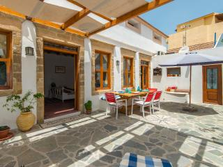 3 bedroom House with Television in Ialysos - Ialysos vacation rentals