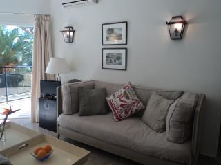Marbella Sea Apartments  222c - Marbella vacation rentals