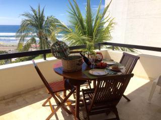NICE BEACH CONDO DIAMANTE AREA - Acapulco vacation rentals