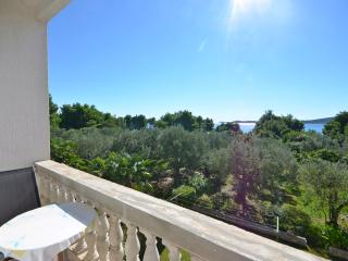 Apartments and Rooms Josipa - 10711-S4 - Vodice vacation rentals
