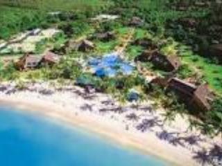Westin St John - Virgin Islands National Park vacation rentals