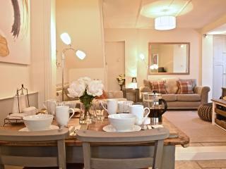 Ockman Cottage - Rye vacation rentals