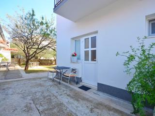 Apartments Blažica - 23101-A4 - Vodice vacation rentals