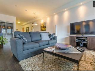 Luxury 2nd Floor Waterfront Condo - Saint John's vacation rentals