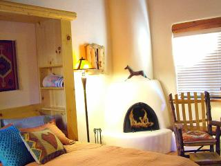 Adorable House with Internet Access and Wireless Internet - Taos vacation rentals