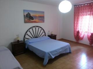Appartamento in borgo a Lustignano - Lustignano vacation rentals