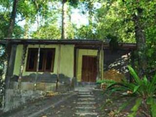 sri lanka,sinharaja rain forest - sleep in forest - Kalawana vacation rentals