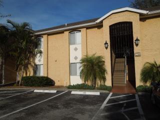 1877 Toucan Way #402 - Sarasota vacation rentals