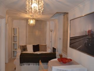 2 bedroom flat - 1 en-suite (Shower room) - London vacation rentals