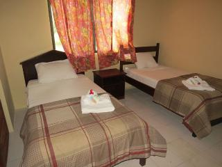 Nice Villa with Iron and Microwave - Burrell Boom vacation rentals