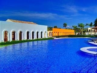 Private, Luxury 2 Bedroom Condo - Nuevo Vallarta vacation rentals
