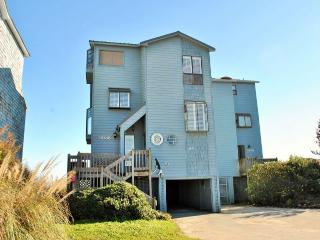 North Pointe - North Topsail Beach vacation rentals