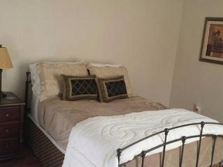 Spacious New Orleans Style Home - New Orleans vacation rentals