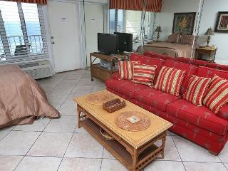 Nice Panama City Beach House rental with Private Outdoor Pool - Panama City Beach vacation rentals