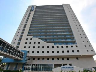 Sterling Breeze 1503 - Panama City Beach vacation rentals