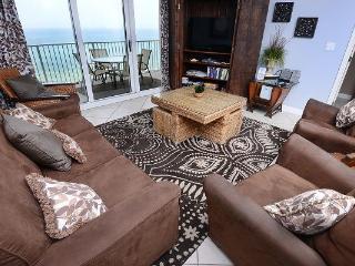 Grandview East 703 - Panama City Beach vacation rentals