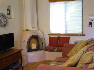 Cozy Condo with Internet Access and Satellite Or Cable TV - Taos vacation rentals