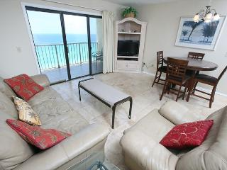Summit 1406 - Panama City Beach vacation rentals